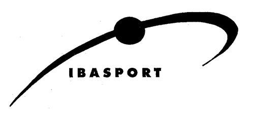 IBASPORT