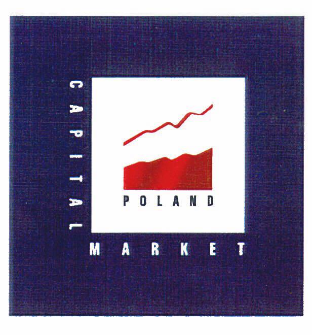 POLAND CAPITAL MARKET