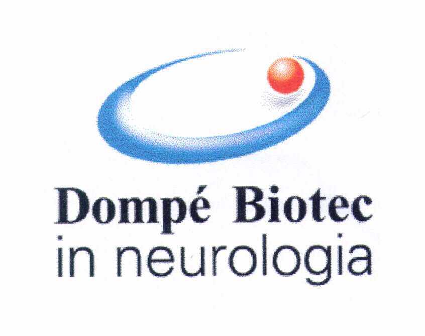 Dompé Biotec in neurologia