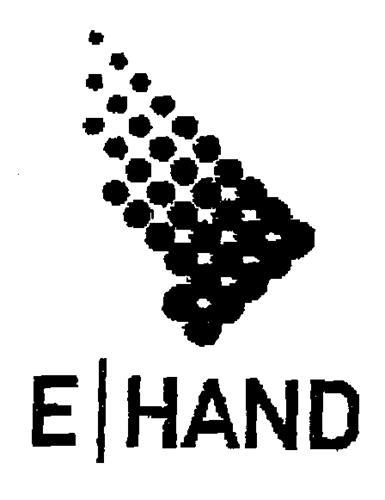 E HAND