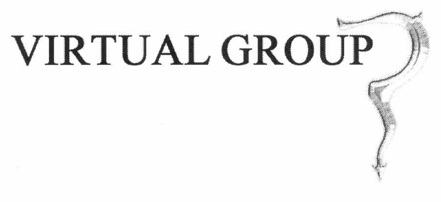 VIRTUAL GROUP