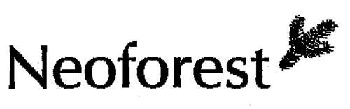 Neoforest