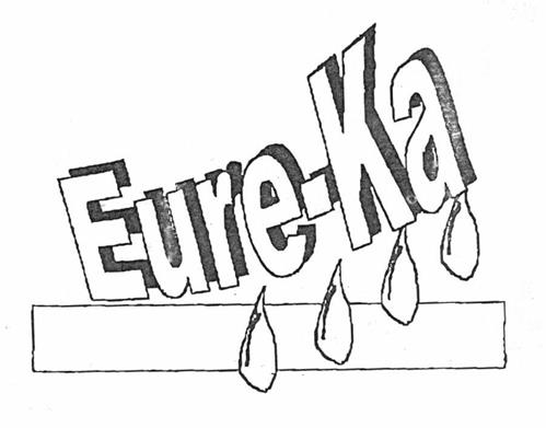 Eure-Ka