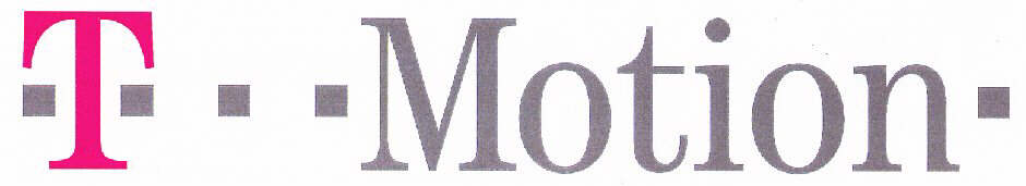 T Motion