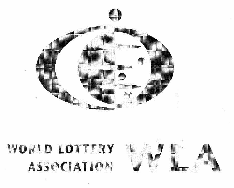 WORLD LOTTERY ASSOCIATION WLA
