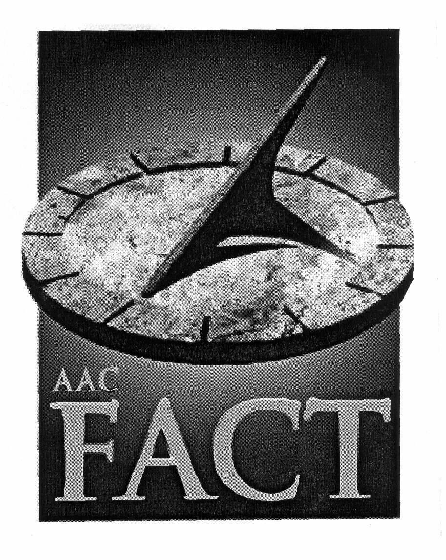 AAC FACT