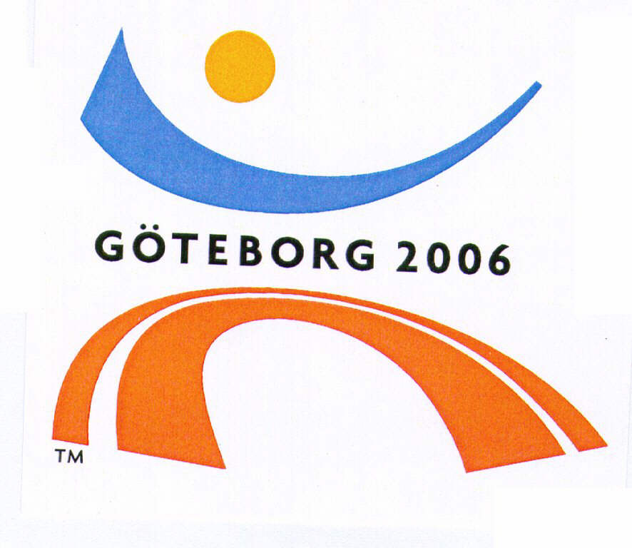 GÖTEBORG 2006
