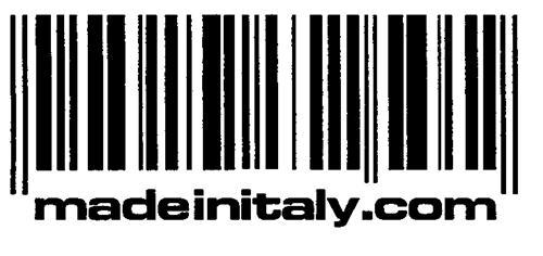 madeinitaly.com