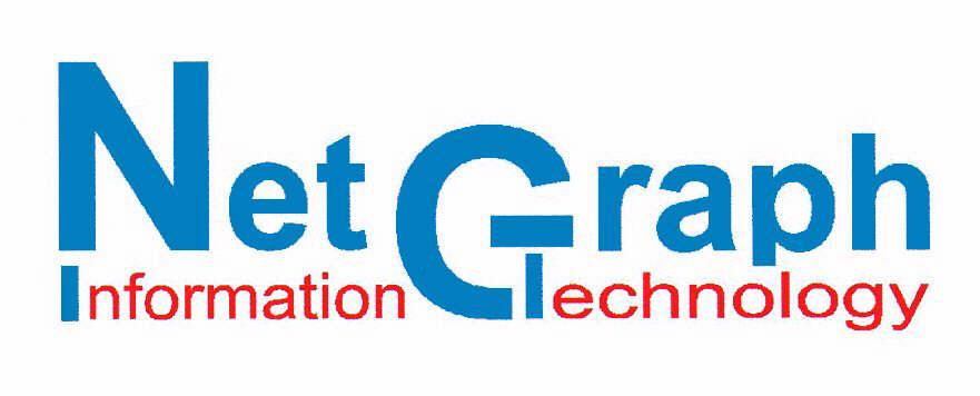 Net Graph Information Technology