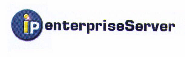 IP enterpriseServer