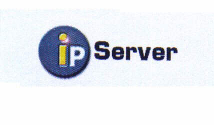 iP Server