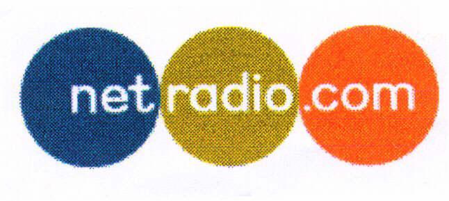 netradio.com
