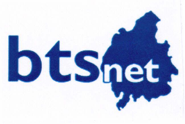 btsnet