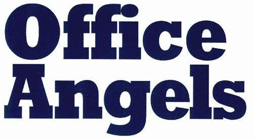 Office Angels