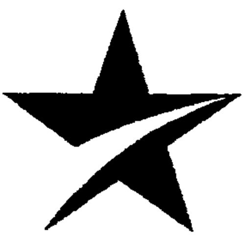 STAR TELEVISION PRODUCTIONS LTD