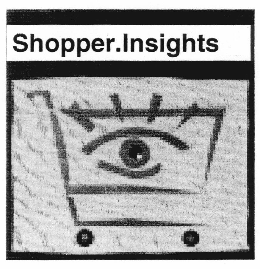 Shopper.Insights