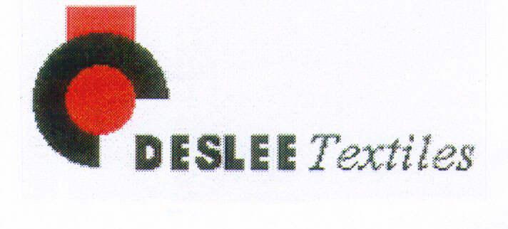 DESLEE Textiles
