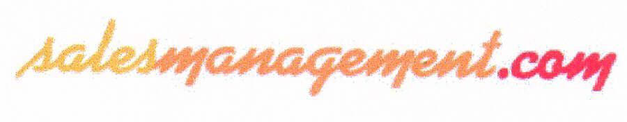 salesmanagement.com