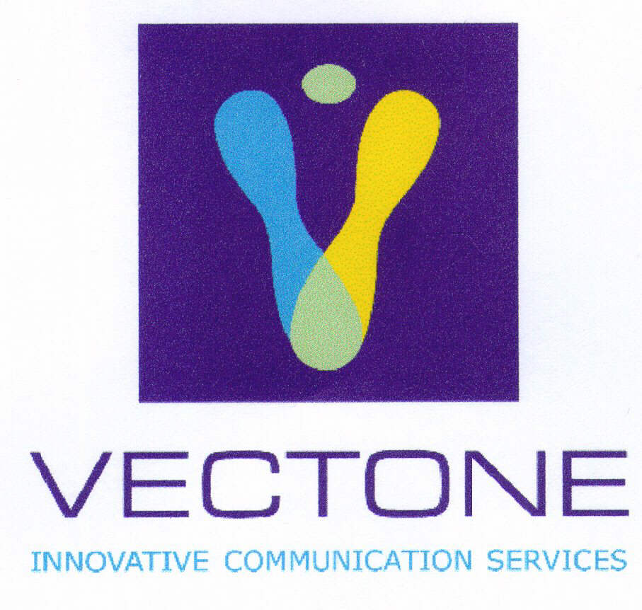 V VECTONE INNOVATIVE COMMUNICATION SERVICES
