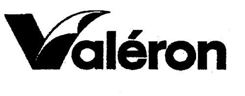 Valéron