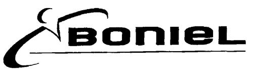 BONIEL