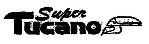 Super Tucano