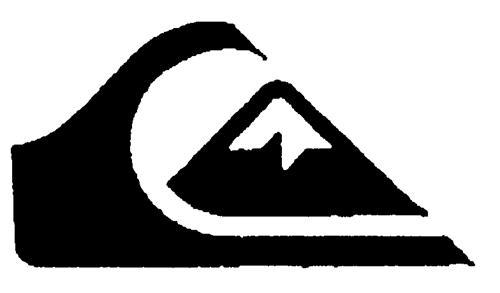 Boardriders IP Holdings, LLC