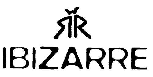 IBIZARRE