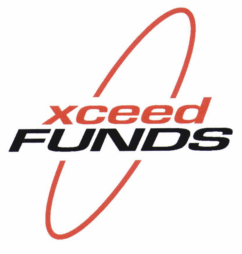 xceed FUNDS