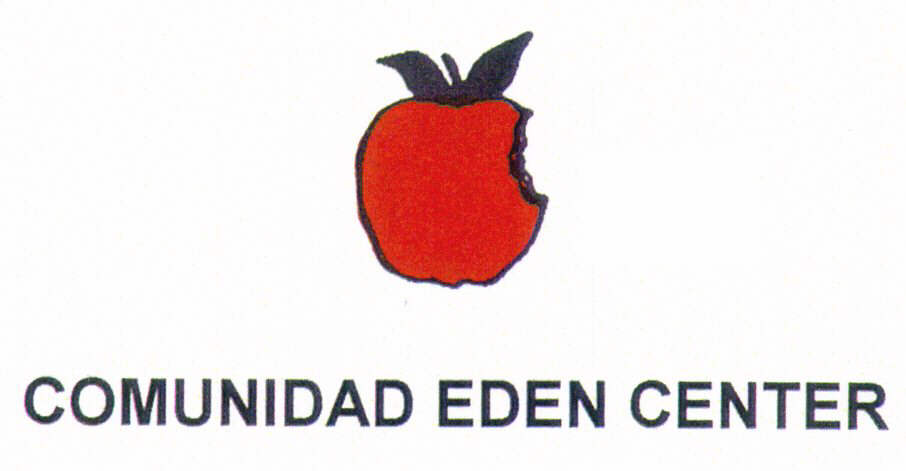 COMUNIDAD EDEN CENTER