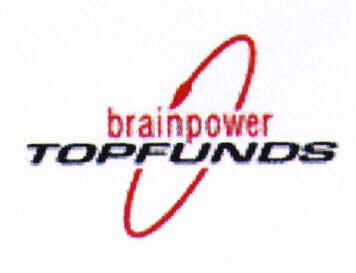 brainpower TOPFUNDS