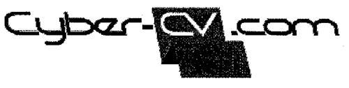 Cyber-CV.com