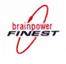 brainpower FINEST