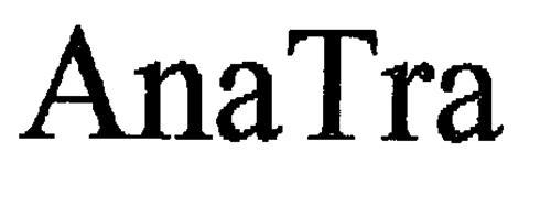 AnaTra