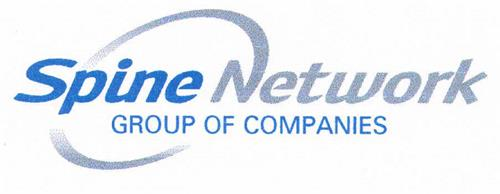 Spine Network GROUP OF COMPANIES