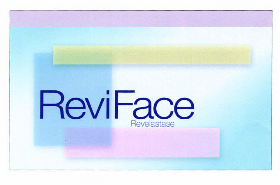 ReviFace Revelastase