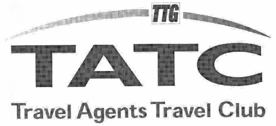 TATC Travel Agents Travel Club