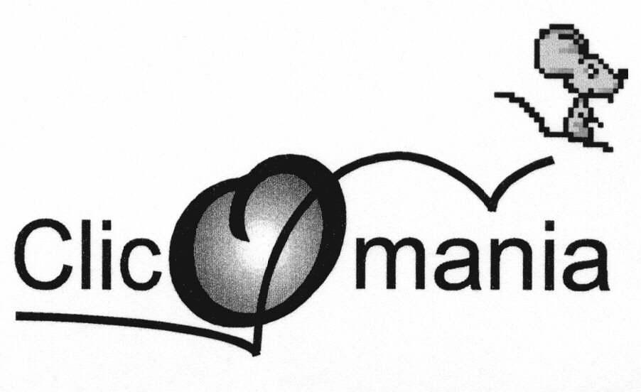 Clic O mania