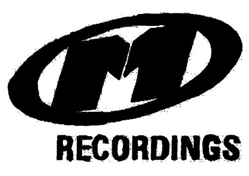 M1-RECORDINGS