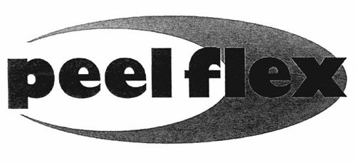 peelflex