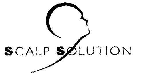 SCALP SOLUTION