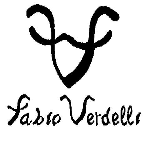 Fabio Verdelli