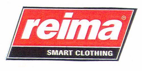 reima SMART CLOTHING