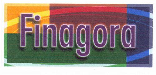 Finagora