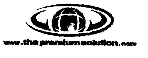 www.the premium solution.com
