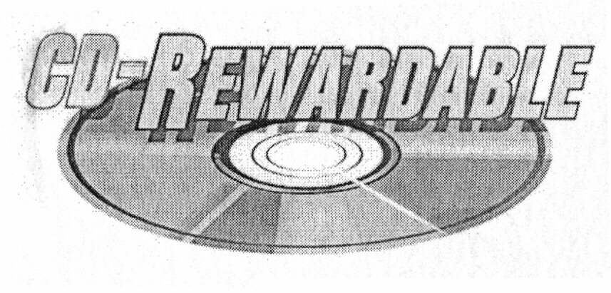 CD-REWARDABLE