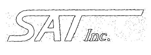 SAT Inc.