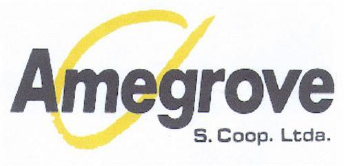 Amegrove S.Coop. Ltda.