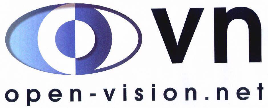 OVN open-vision.net