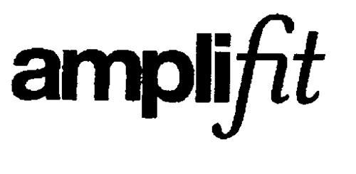amplifit